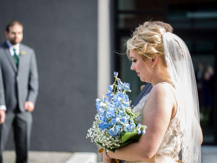 Tmx 1443138802559 09.13.2014 Allison  Neal Wedding   Top Gallery 148 Tulsa wedding photography