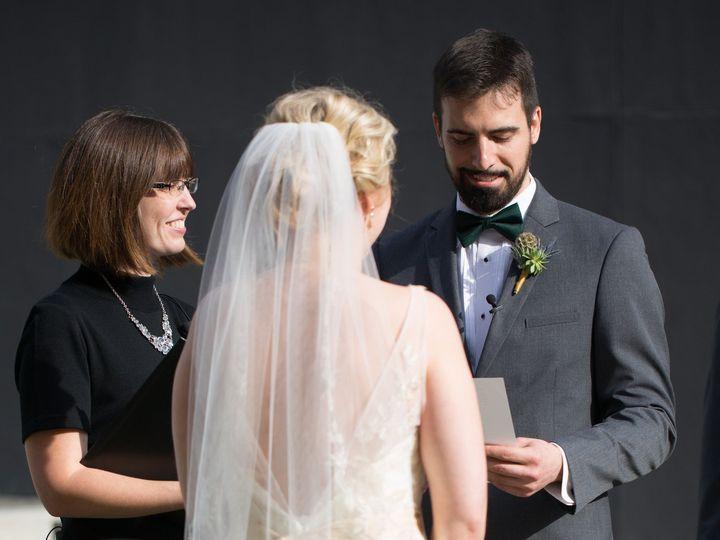 Tmx 1443138853848 09.13.2014 Allison  Neal Wedding   Top Gallery 156 Tulsa wedding photography