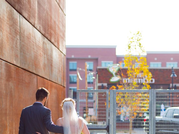 Tmx 1443138896684 09.13.2014 Allison  Neal Wedding   Top Gallery 178 Tulsa wedding photography