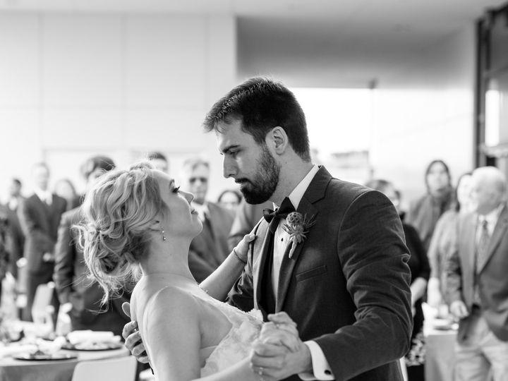 Tmx 1443138944863 09.13.2014 Allison  Neal Wedding   Top Gallery 280 Tulsa wedding photography