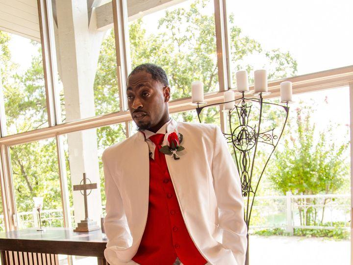 Tmx 1443139388124 09.27.2014 Victoria  Jay Wedding   Top Photos 19 Tulsa wedding photography