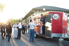 Pavy's Food Truck