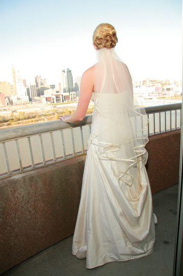 ammon bride overlook