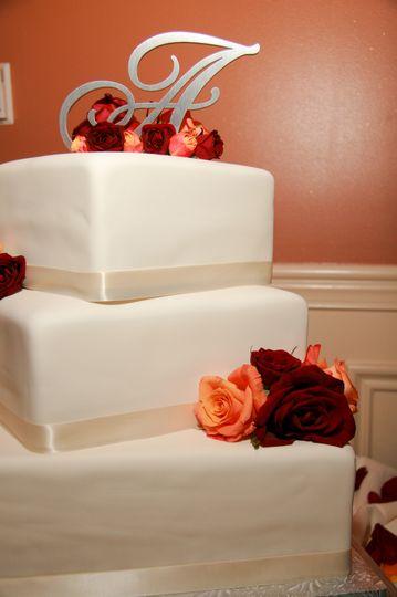 ammon cake 3