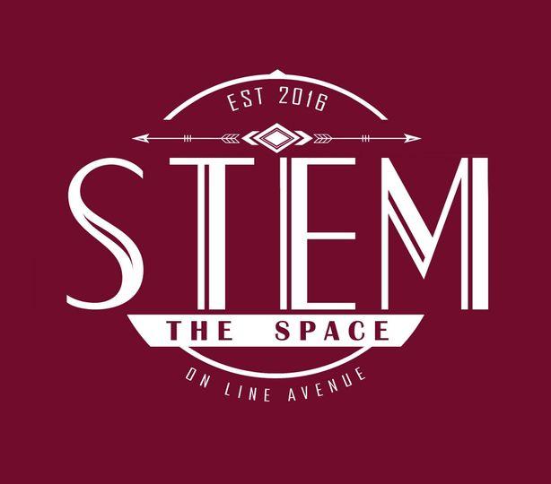 Stem Events logo