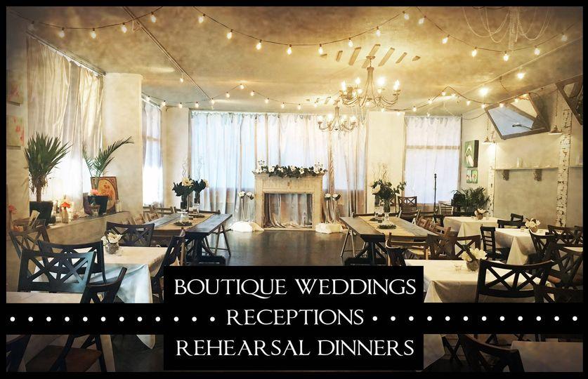 boutique weddings 51 974825