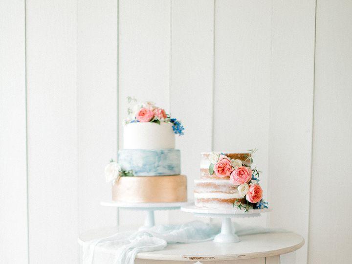 Tmx 1506564820975 Always In Love Weddings 2 Cakes Dallas, TX wedding florist