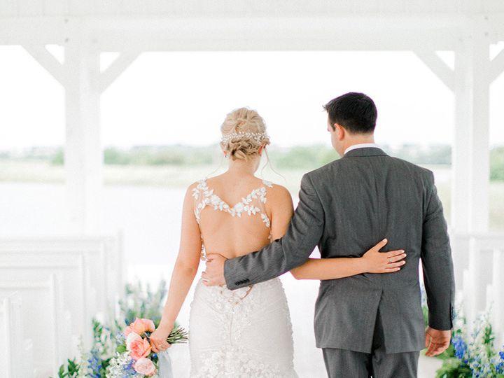Tmx 1506564832742 Always In Love Weddings Bride And Groom Detailed Dallas, TX wedding florist