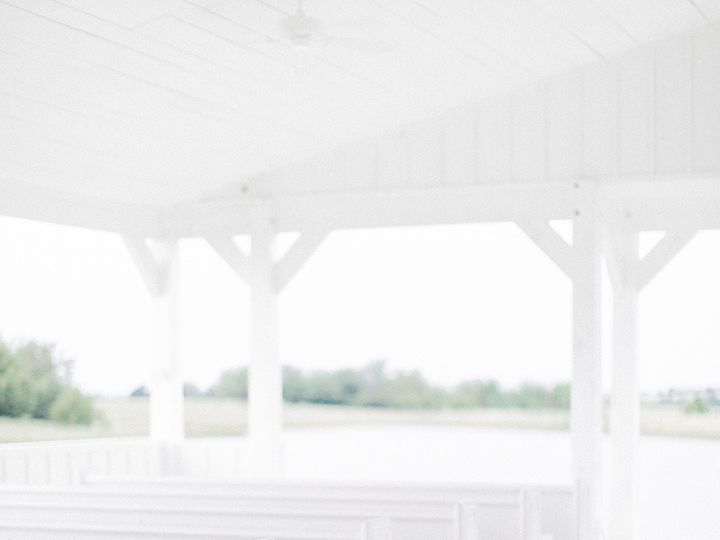Tmx 1506564860096 Always In Love Weddings Floral Alter Arrangments C Dallas, TX wedding florist