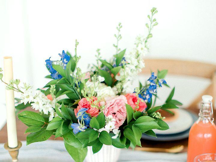 Tmx 1506564890237 Always In Love Weddings Low Center Piece Dallas, TX wedding florist