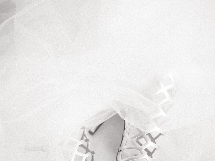 Tmx 1506564922930 Always In Love Weddings Shoes Dallas, TX wedding florist