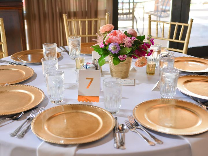 Tmx 1532746165 44be0b422223f42f 1532746161 C2a6b76f40ea5ac3 1532746153333 10 Small Wedding Arr Dallas, TX wedding florist