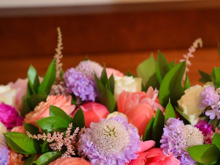 Tmx 1532746165 E67009f2e31dc2e7 1532746159 2ec8cea48ee1c29c 1532746153329 5 Wedding Bouquets D Dallas, TX wedding florist