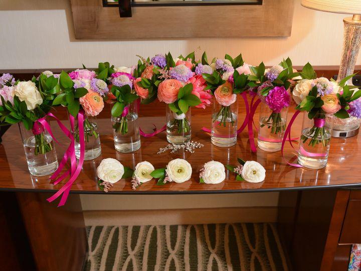 Tmx 1532746167 62694aede9a776d7 1532746160 A733426453c41379 1532746153331 8 Wedding Bouquet An Dallas, TX wedding florist