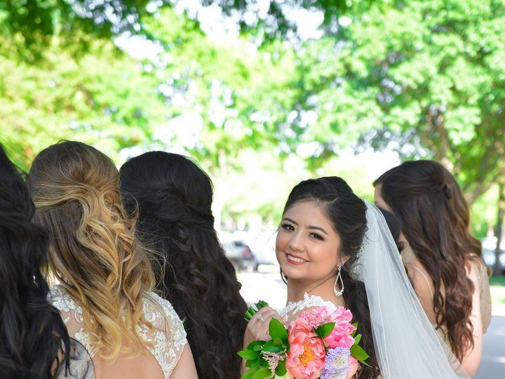 Tmx 1532746167 869f7719273e9f31 1532746159 7c2b5e0f23fffade 1532746153331 7 Wedding Bouquet Lo Dallas, TX wedding florist