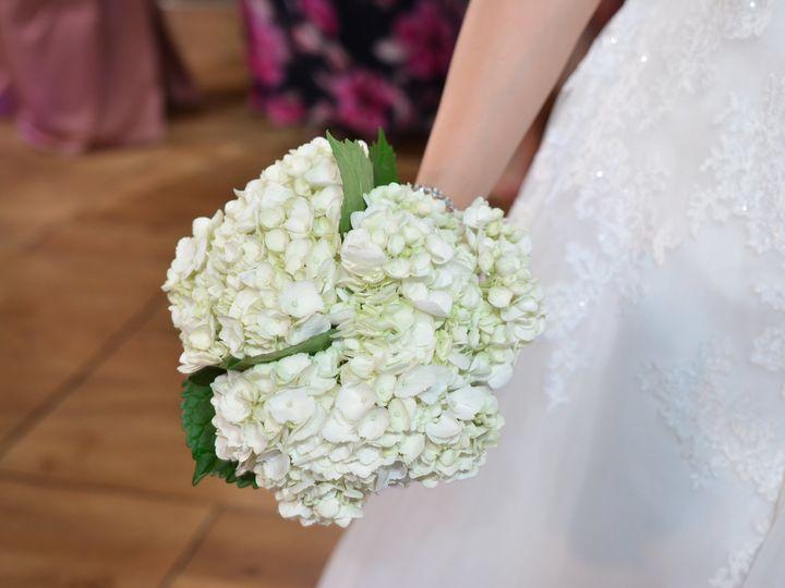 Tmx 1532746167 Ccb87baf4688ed5c 1532746161 3762801220ceb23d 1532746153332 9 Toss Bouquet Dallas, TX wedding florist