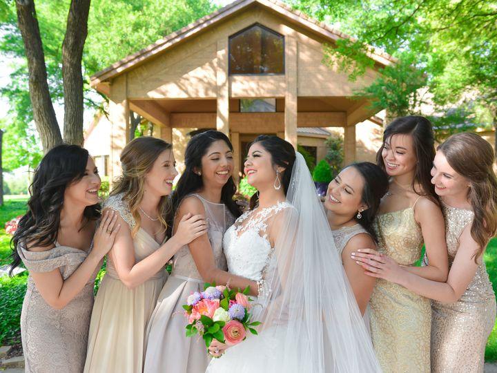 Tmx 1532746173 39113f66857855d4 1532746169 07bde27be1ccc85e 1532746153340 17 Bouquet And Bride Dallas, TX wedding florist