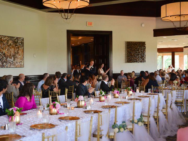 Tmx 1532746174 5709e04047a136b1 1532746167 722fcb7e3768e4d0 1532746153336 13 Head Table Arrang Dallas, TX wedding florist