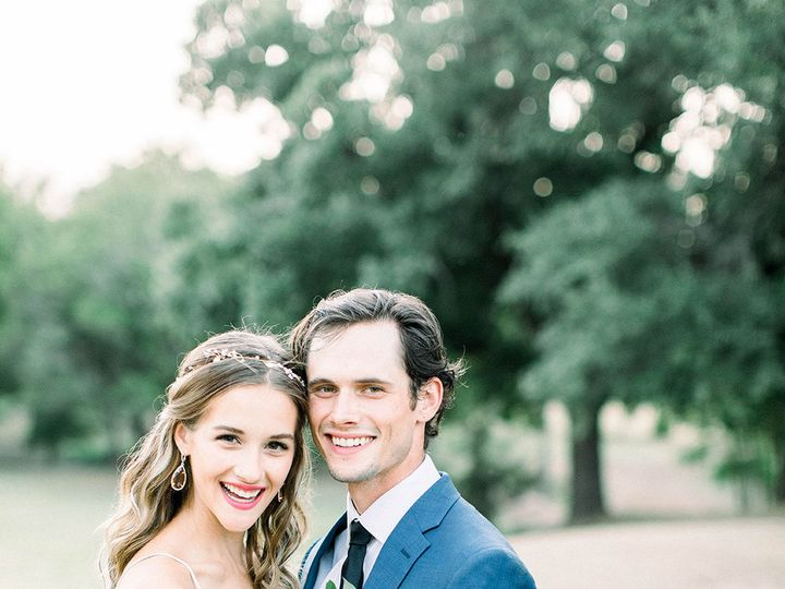 Tmx 1533326597 43ae70b03a4d3a7c 1533326594 076b4ff2baa6abc7 1533326592135 7 Bridal Bouquet Smi Dallas, TX wedding florist