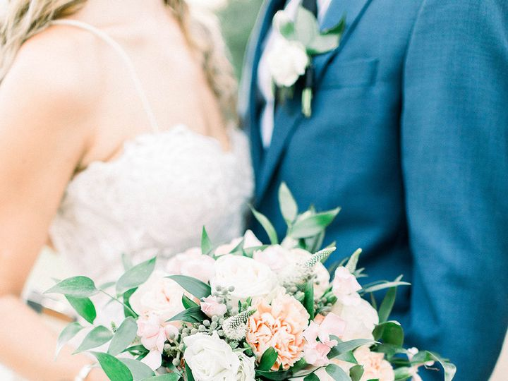Tmx 1533326597 98822375db41d70b 1533326595 4e82c689a0be23c7 1533326592136 8 Bridal Bouquet Dallas, TX wedding florist