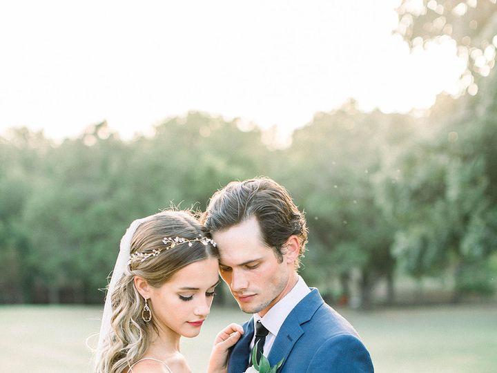 Tmx 1533326598 Ccacf8db1930da8b 1533326596 68f80cb73972c579 1533326592140 11 Bride And Groom C Dallas, TX wedding florist