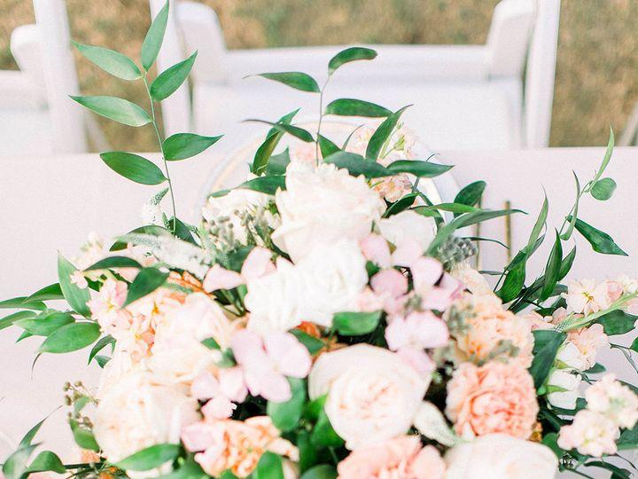 Tmx 1533326599 17398635cab080a4 1533326597 4466d5deff7b5ff7 1533326592145 16 Wedding Centerpie Dallas, TX wedding florist