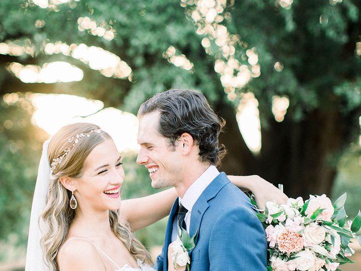 Tmx 1533326599 84d183afa53ece03 1533326596 942a2b43e16e4978 1533326592141 12 Bride And Groom S Dallas, TX wedding florist