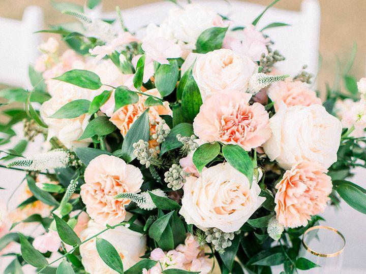 Tmx 1533326603 6ca7196fdc21f7ac 1533326599 4857aba74ee3fcab 1533326592149 21 Wedding Centerpie Dallas, TX wedding florist
