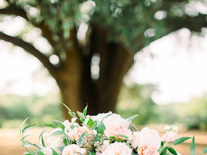 Tmx 1533326603 E4c46ace257ab80b 1533326599 10aa65f9dea043b5 1533326592150 22 Wedding Centerpie Dallas, TX wedding florist