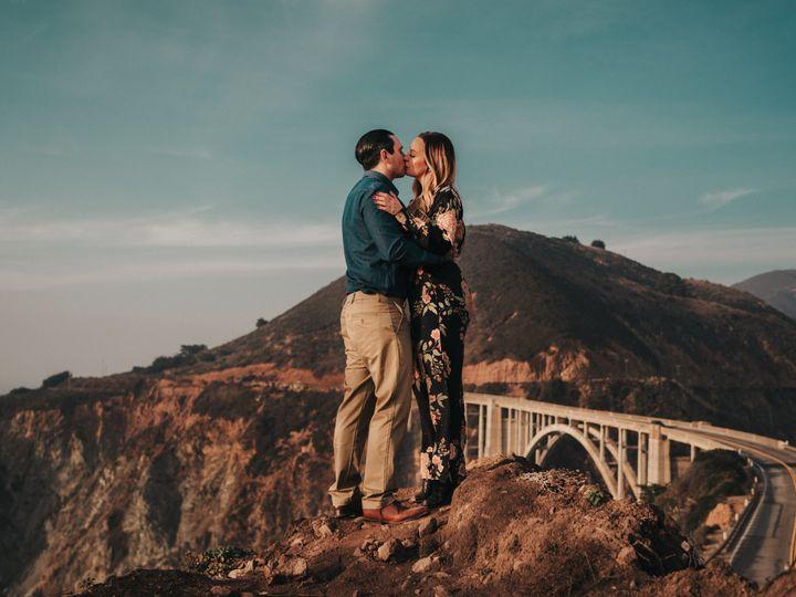 Tmx  Dsc0108 8 51 994825 V1 Santa Cruz wedding photography