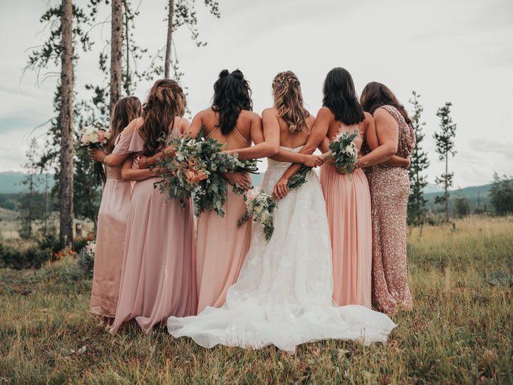 Tmx  Dsc4923 51 994825 Santa Cruz, CA wedding photography