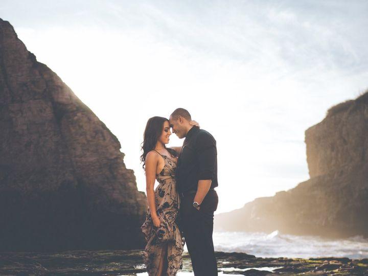 Tmx  Dsc6138 51 994825 Santa Cruz, CA wedding photography