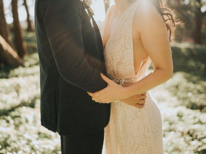 Tmx 012817 143 51 994825 Santa Cruz, CA wedding photography