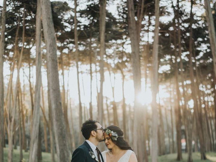 Tmx 012817 225 51 994825 Santa Cruz, CA wedding photography