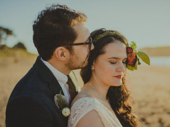 Tmx 012817 583 51 994825 Santa Cruz, CA wedding photography