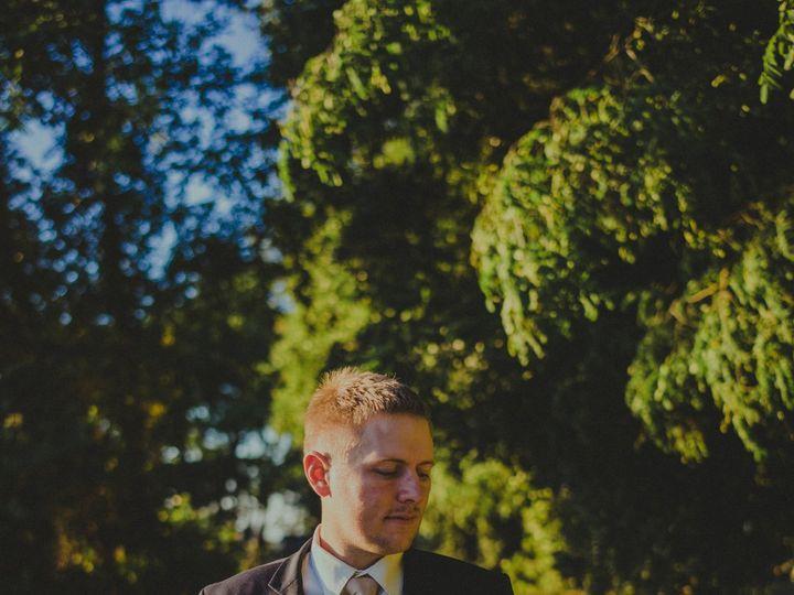 Tmx 062417 87 51 994825 Santa Cruz, CA wedding photography