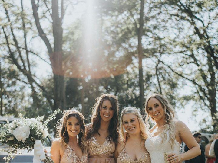 Tmx 070217 304 51 994825 Santa Cruz, CA wedding photography