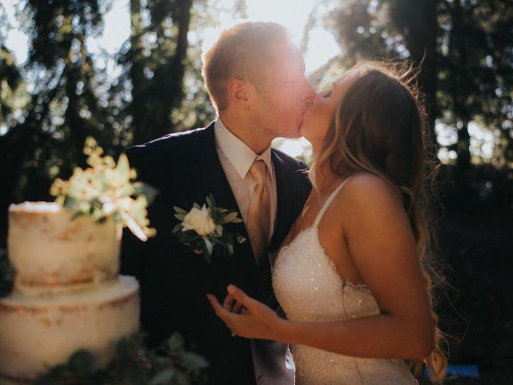 Tmx 070217 637 51 994825 Santa Cruz, CA wedding photography