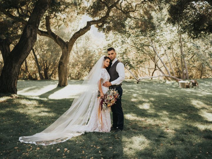 Tmx 092317 432 51 994825 Santa Cruz, CA wedding photography