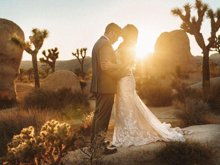 Tmx I Rtw7cdx X5 51 994825 160642481296635 Santa Cruz, CA wedding photography