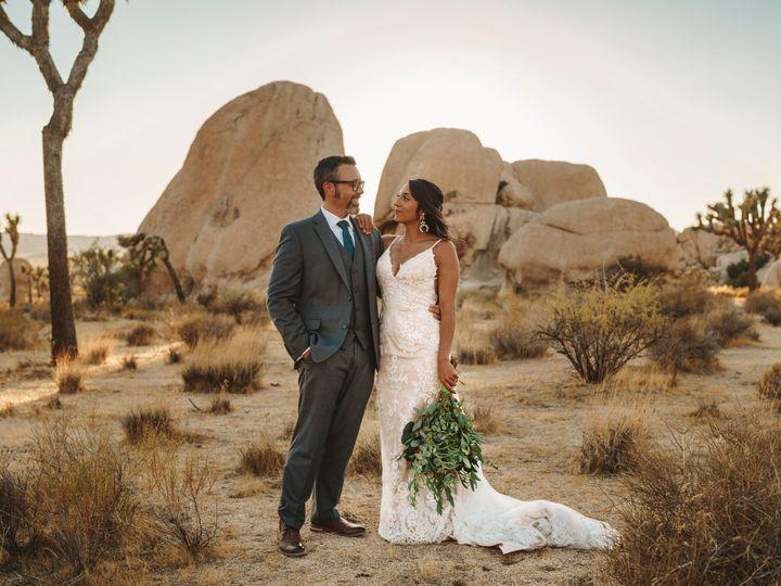 Tmx I Vp4t4m5 X5 51 994825 160626552448034 Santa Cruz, CA wedding photography