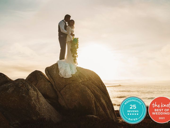 Tmx I Wrkbsgq X5 51 994825 160626552622846 Santa Cruz, CA wedding photography