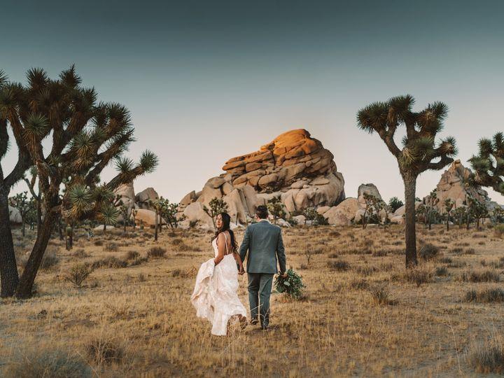 Tmx Ka 99 51 994825 160125255760865 Santa Cruz, CA wedding photography