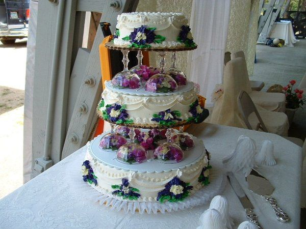 Tmx 1204668678023 Picture091 Point Pleasant Beach wedding cake
