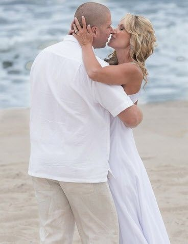 Tmx 5 15 2014 4 14 38 Pm 51 905825 1567023132 Beach Haven, NJ wedding photography