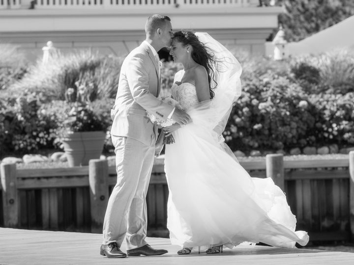 Tmx Kristen Chris Fs 2213 4 51 905825 1567023202 Beach Haven, NJ wedding photography