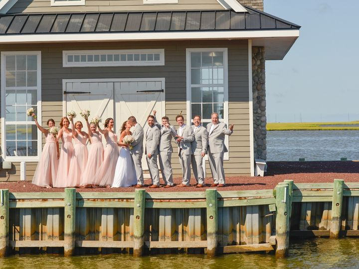 Tmx Kristen Chris Fs 2358 51 905825 1567023181 Beach Haven, NJ wedding photography