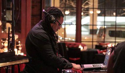 DJ Stacc3