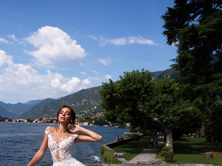 Tmx Felisa 2 682x1024 51 1025825 160752192030354 Egg Harbor City, NJ wedding dress
