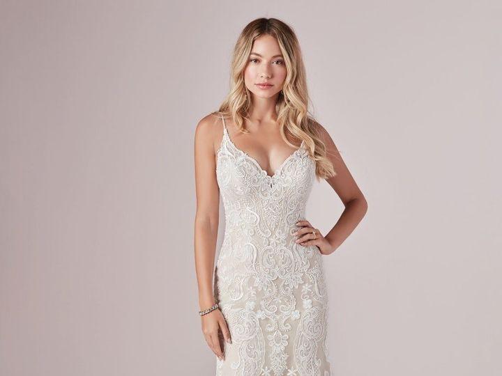 Tmx Rebecca Ingram Adelaide 20rt228 Main 51 1025825 160752224681688 Egg Harbor City, NJ wedding dress